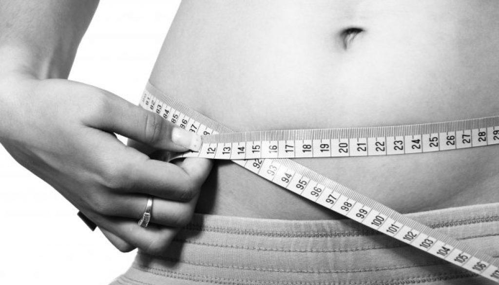 belly-body-calories-diet-42069-720x460