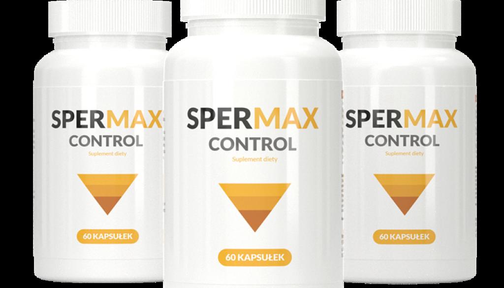 spermax-03