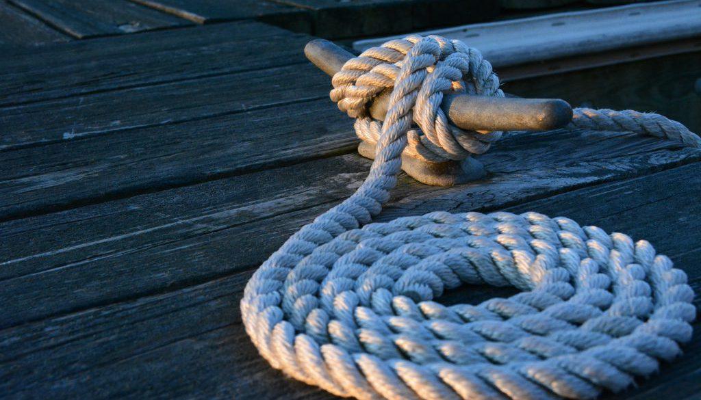 boat-boating-close-up-275637