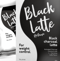 black-latte2