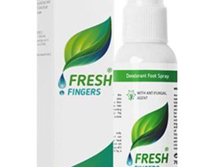 fresh-fingers