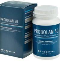 probolan50